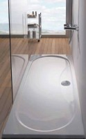 Atos Plus Shower Tray