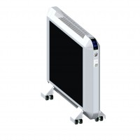 Convector Fussion Portable (2)